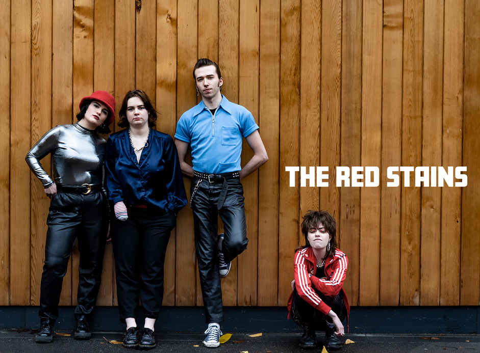The Red stains (91) Promo.jpg