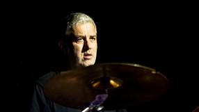 Rob Haynes - My Top 10 Drum Tracks