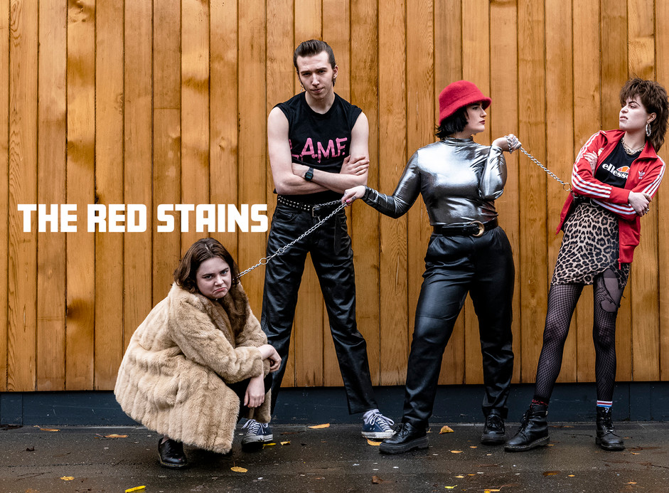 The Red Stains (153) Promo.jpg