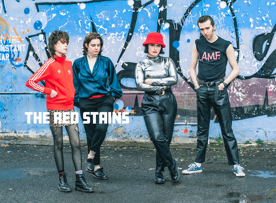 The Red Stains (77) Promo.jpg