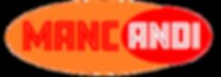 Mancandi logo.png