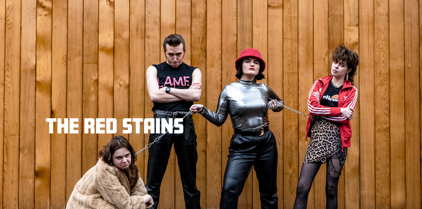 The Red stains (155) Promo.jpg