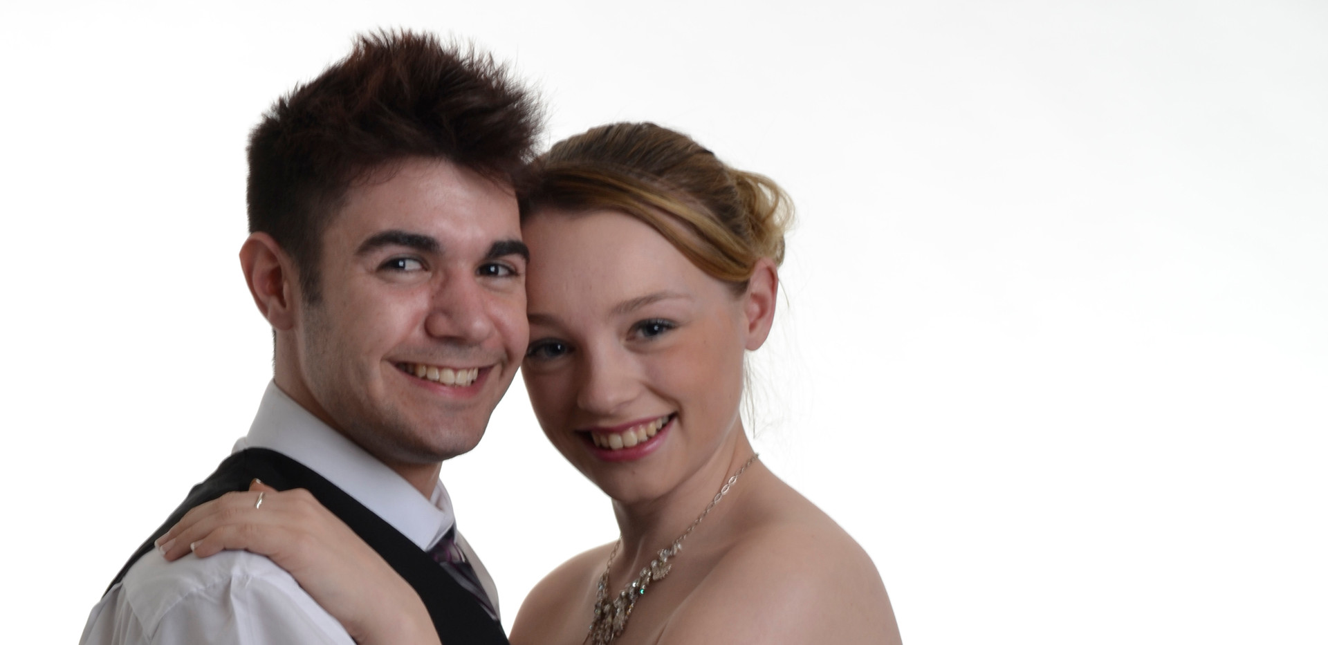 Leah & Alex 09.jpg