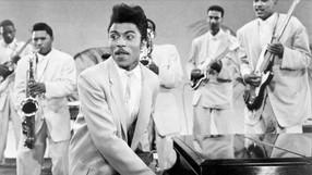 Little Richard, Rock n Roll Legend, Dies  Aged 87