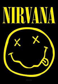 nirvana smiley.jpg