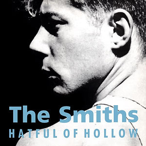 2014TheSmiths_HatfulOfHollow071014.jpg