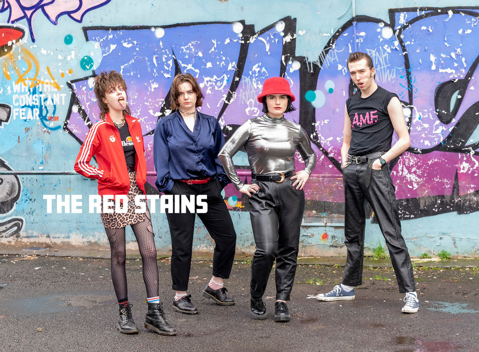The Red Stains (72) Promo.jpg