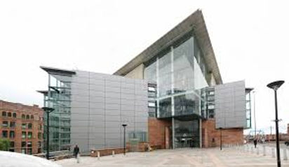 Bridgewater Hall.jpg