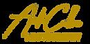 zzzzz Andi Callen Photography Logo gold.