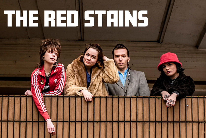 The Red stains (22) Promo.jpg