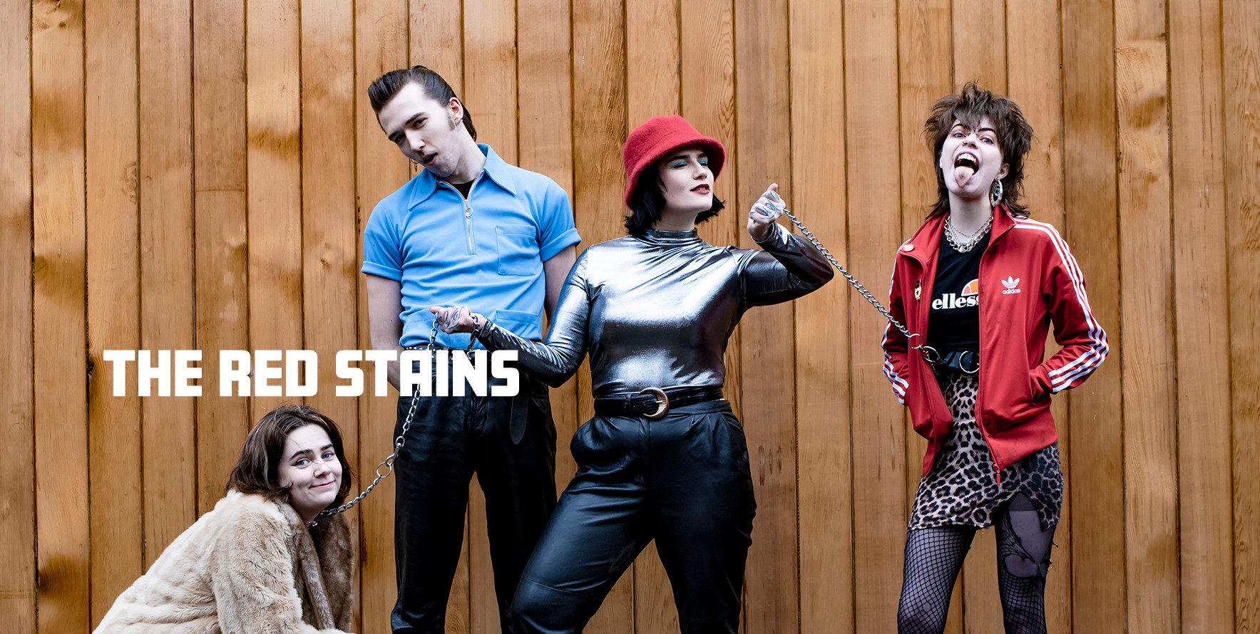 The Red Stains (97) Promo.jpg