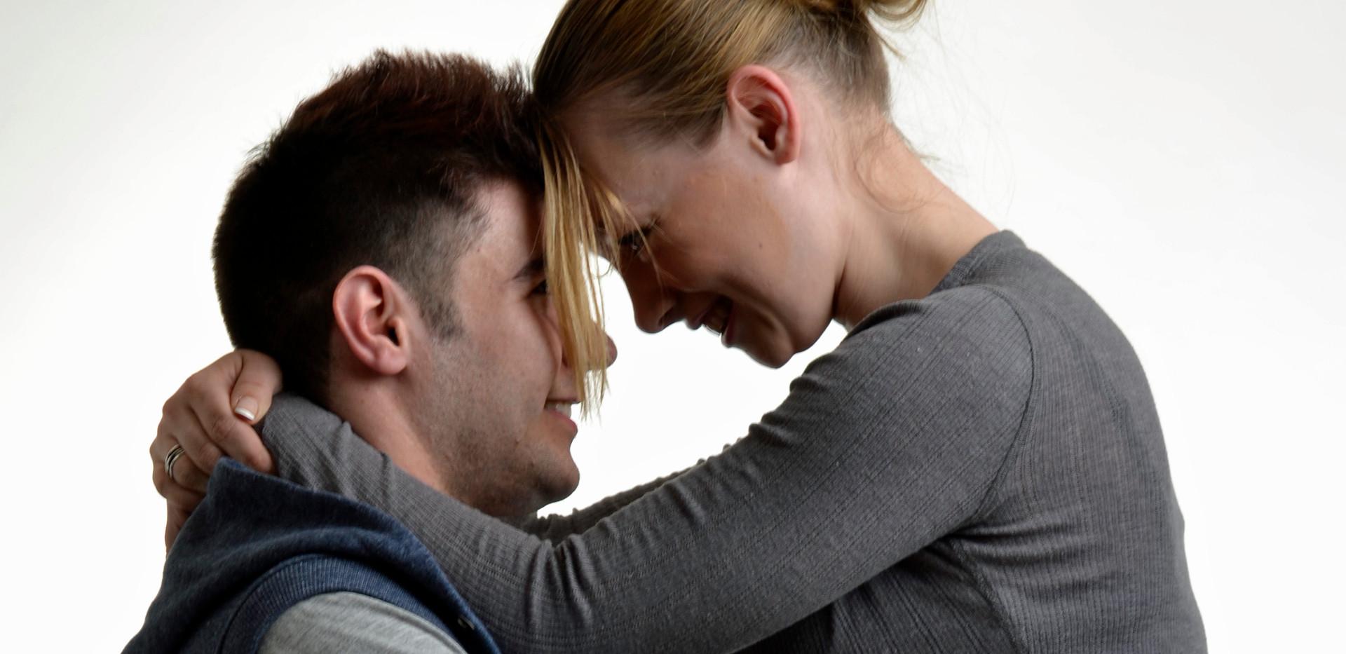 Leah & Alex 06.jpg