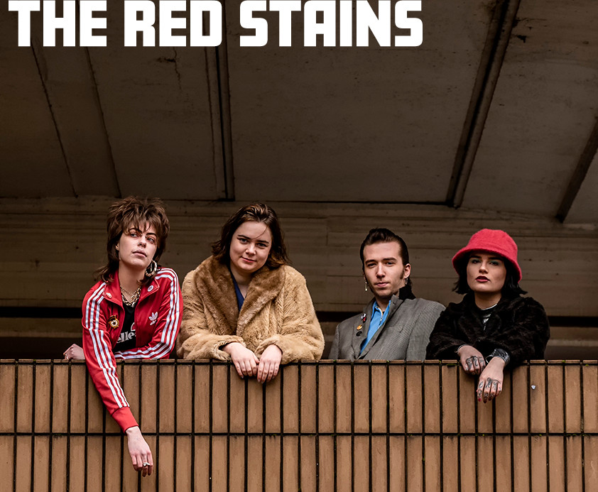 The Red stains (21) Promo.jpg
