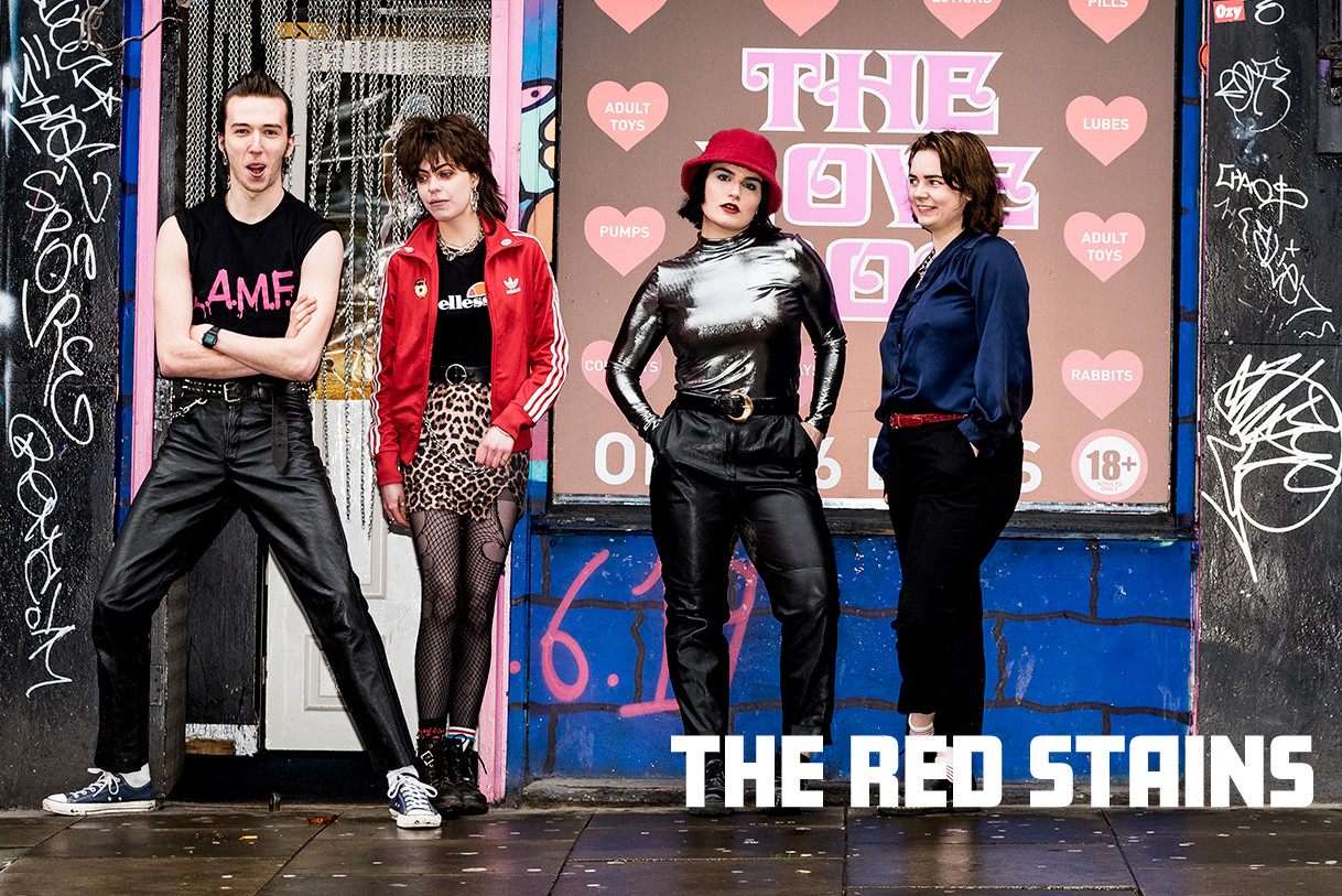 The Red stains (60) Promo.jpg