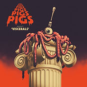Pigsx7.jpg