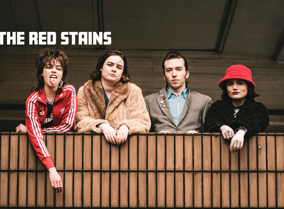 The Red stains (19) Promo.jpg