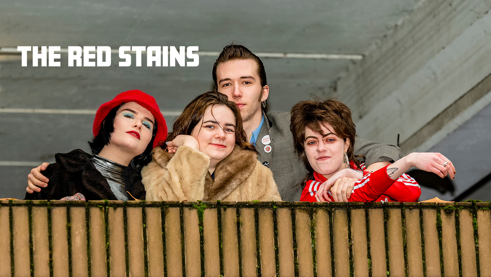 The Red stains (10) Promo.jpg