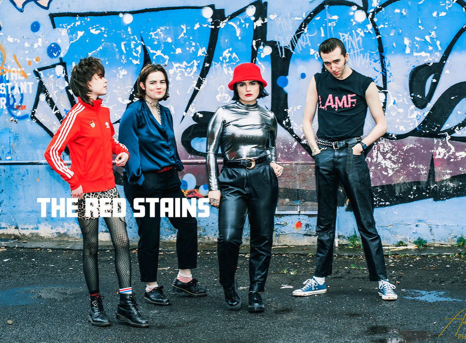The Red Stains (76) Promo.jpg