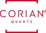 corean quartz.png