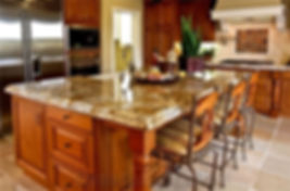 delicatus-gold-yellow-granite-kitchen-co