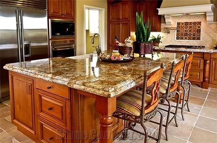 delicatus-gold-yellow-granite-kitchen-co