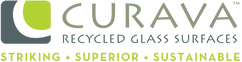 Curava_Recycled_Glass_logo.png