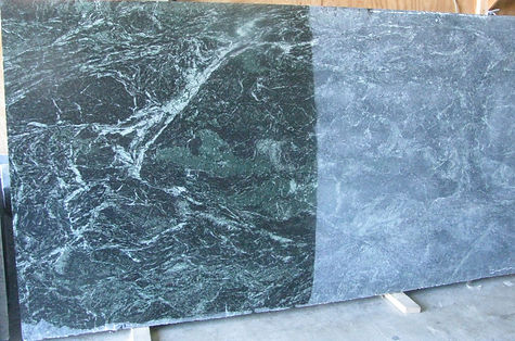 green soapstone slab.jpg