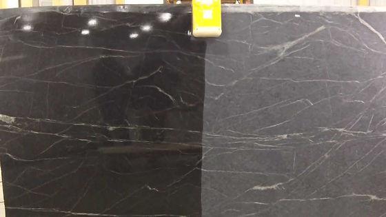 black soapstone slab.jpg