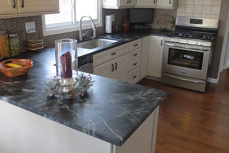 gray soapstone kitchen.jpg