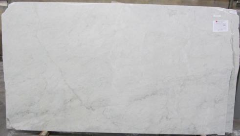Bianco White Carrara Supreme 3CM.jpg
