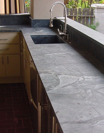 black soapstone kitchen.jpg