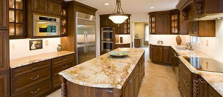 kitchen01-788x344.jpg