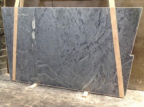 Soapstone-Gray.jpg