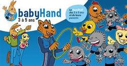 Baby Hand1.jpg