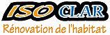 Logo isoclar.jpg