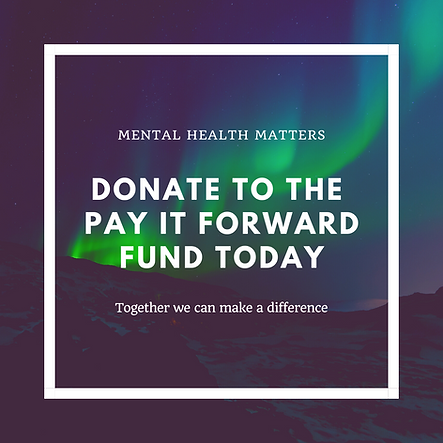 Pay it Forward Fund.png