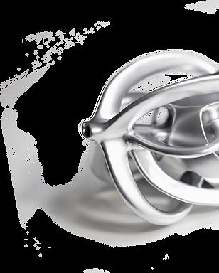 Druk 3D Skan 3D Modelowanie 3D Farmy Druku 3D 3D post-produkcja Wirtualna rzeczywistość Rozszerzona rzeczywistość Cięcie i grawerowanie laserowe Frezowanie CNC Rozwiązania dla biznesu i osób prywatnych Projektowanie Get Models Now