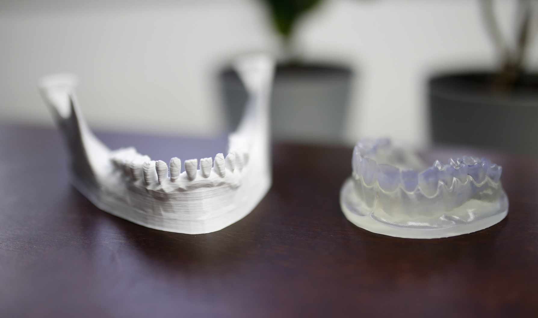 Get Models Now Technologie 3D