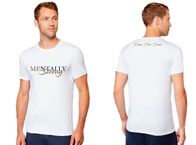 mentally%2520strong%2520t-shirt_edited_e