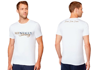 mentally%2520strong%2520t-shirt_edited_e