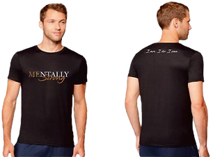 black%20tshirt_edited.png