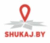 Shukaj.by  | Creative Technologist | Maryna Razakhatskaya