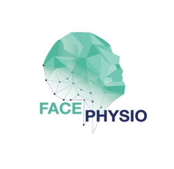 Face Physio