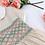 Thumbnail: Smocked - Ivory Peter Pan collar Dress