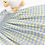 Thumbnail: Smocked - Light Blue and Yellow Plaid Dress