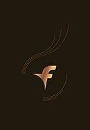 IAF_logo_c.png