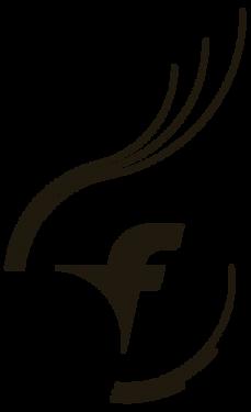 IAF_logo_black.png
