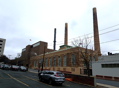 sheridan avenue steam plant.png