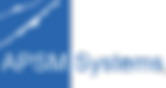 APSM Standard Logo.png