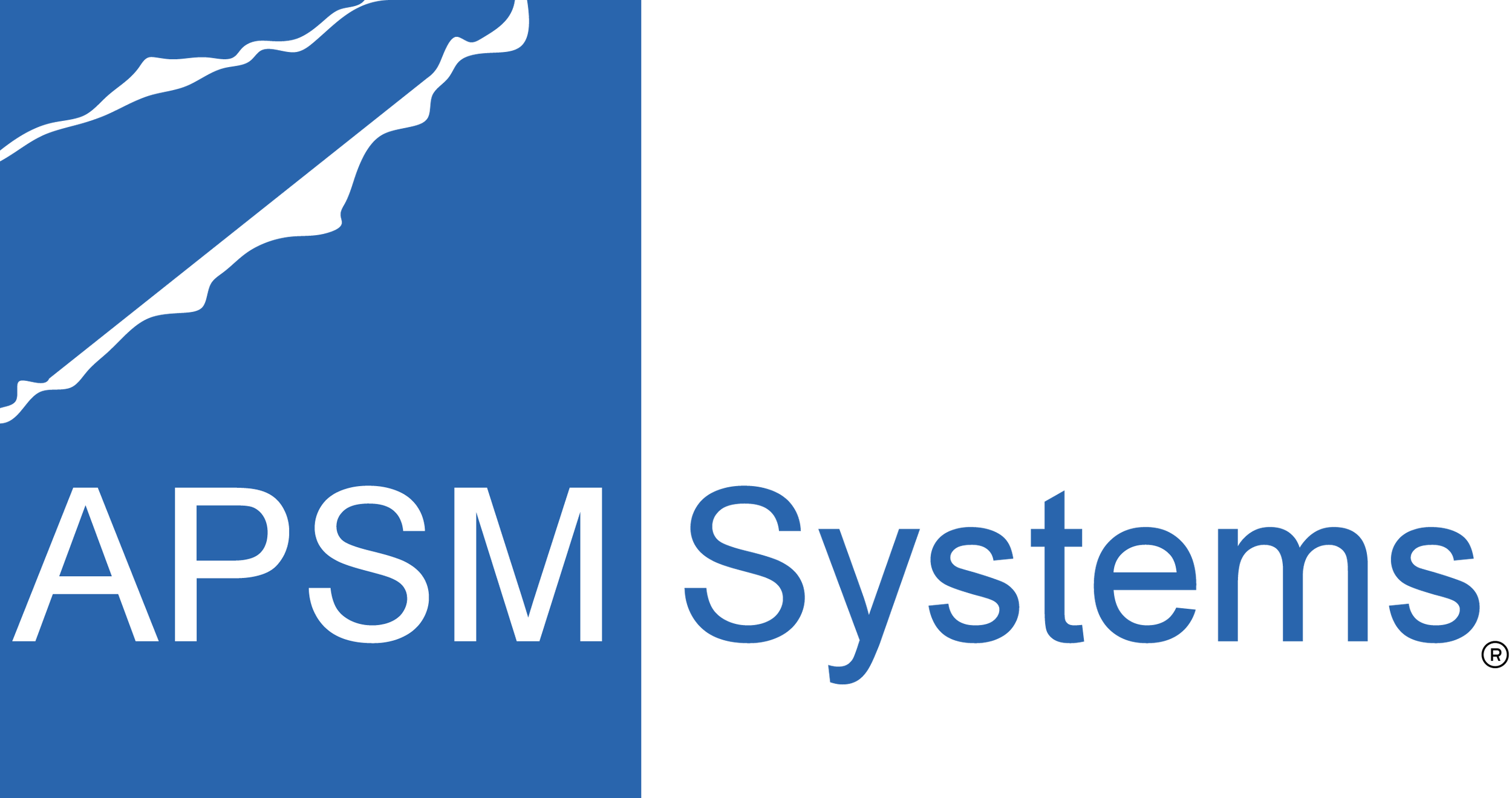 Sheet Metal Fabrication Companies Apsm Systems